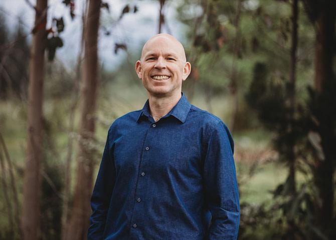 Mediation Solutions - Simon Dadley-Moore - Mediation Specialist - 16